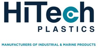 Hi Tech Plastics   Boat Seats   Plastic Moulding   Marine Plastic
