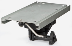 PSC Powerslider for Fixed Pedestal