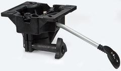SLCH Swivel Lock for Softrider Pedestal