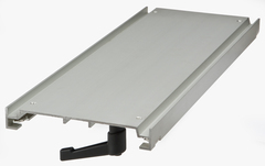 TS300 Aluminium Table Slider